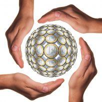 ball-665090_960_720.jpg