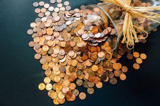 coins-912719_640.jpg